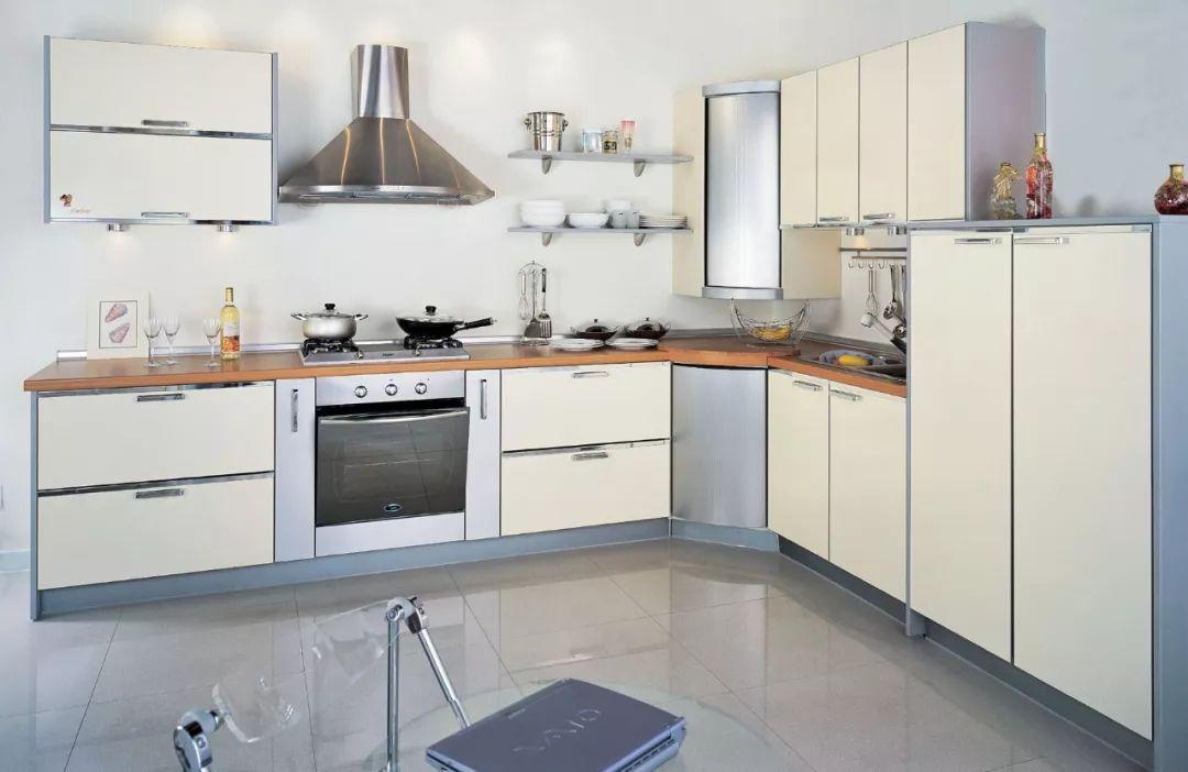 厨房装修注意事项多?不如看看这份简单粗暴的科普文!